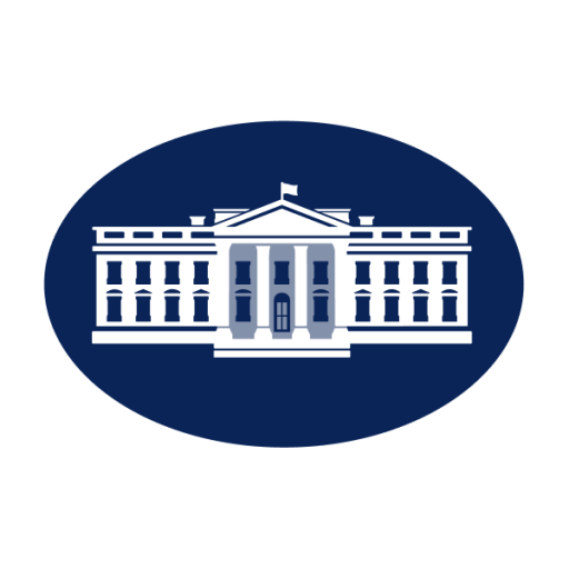 Icon of the Whitehouse